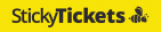 stickytickets logo