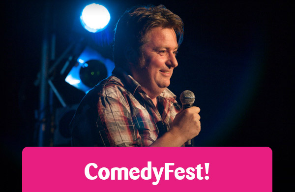 comedy-fest