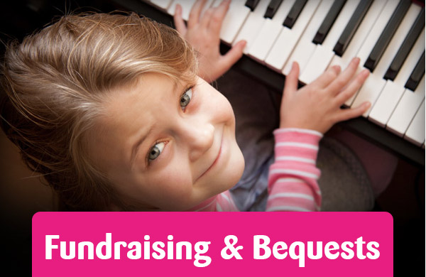 fundraising-bequests