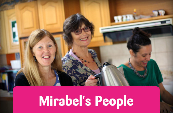 mirabels people