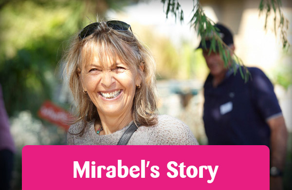 mirabels story