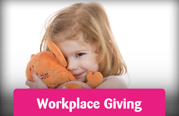 workplace-giving