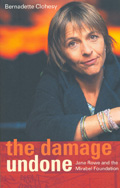 The-Damage-Undone---front-cover-small-thumb